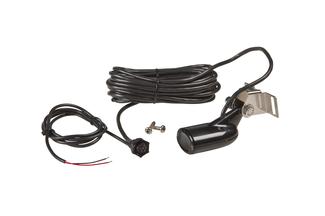 Navico HST-WSU Heckgeber 83/200 KHz mit Temperatursensor