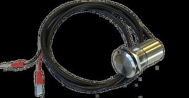 Lowrance Drive Pilot Hydraulic Pack – Bild 5