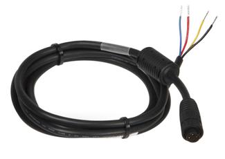 Navico PC-31BLN Stromkabel für BSM-1/2, LBS-1, alle LSS, NEPs