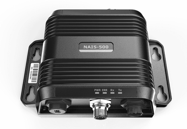 Navico NAIS-500 Cass B AIS  inklusive GPS-Antenne, Micro-C Kabel und T-Stück – Bild 1
