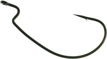 XPoint XGAP-Style XStrong Black Nickel – Bild 2