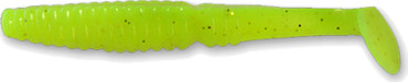 Crazy Fish Scalp Minnow 10 cm – Bild 4