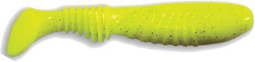 Crazy Fish Dainty 8,5 cm – Bild 3