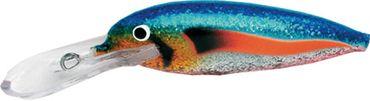Nils Master Haka Deep Diver 7 cm – Bild 6