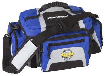 Flambeau 400ZE Zerust 400 Softside Bag – Bild 1