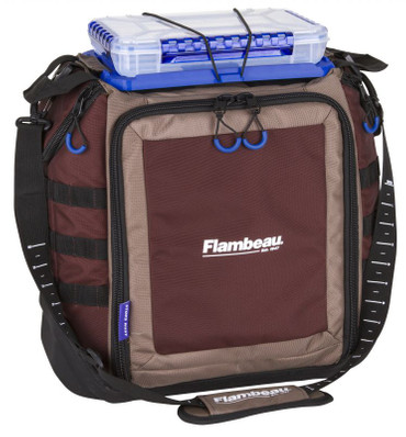 Flambeau P40B Portage Beta Medium Duffle – Bild 1