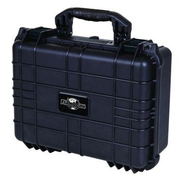 Flambeau 1410HD-F HD Marine Case – Bild 1