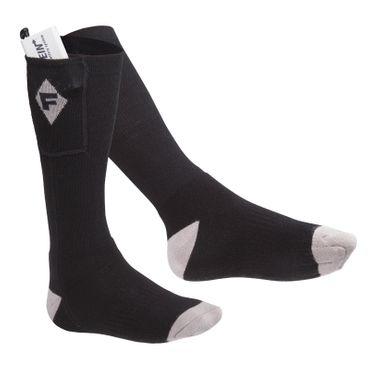 Flambeau F250 Heated Socks Kit, 1 Paar – Bild 4