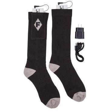 Flambeau F250 Heated Socks Kit, 1 Paar – Bild 3