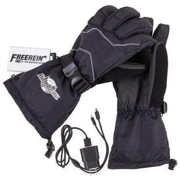 Flambeau F230 Heated Gloves Kit, 1 Paar – Bild 3