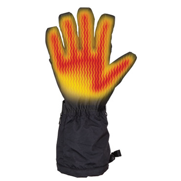 Flambeau F230 Heated Gloves Kit, 1 Paar – Bild 2