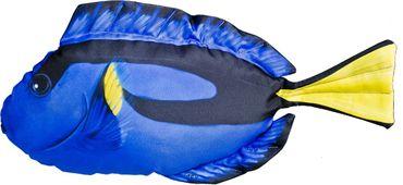 Gaby Stofffisch Palettendoktor  – Bild 3