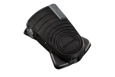 MotorGuide Xi5-105FW 54 36V FP SNR GPS Bugmotor – Bild 5