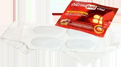 Wärmepad Vital Wärmegürtel – Bild 4