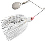Booyah Micro Pond Magic Spinnerbait 001