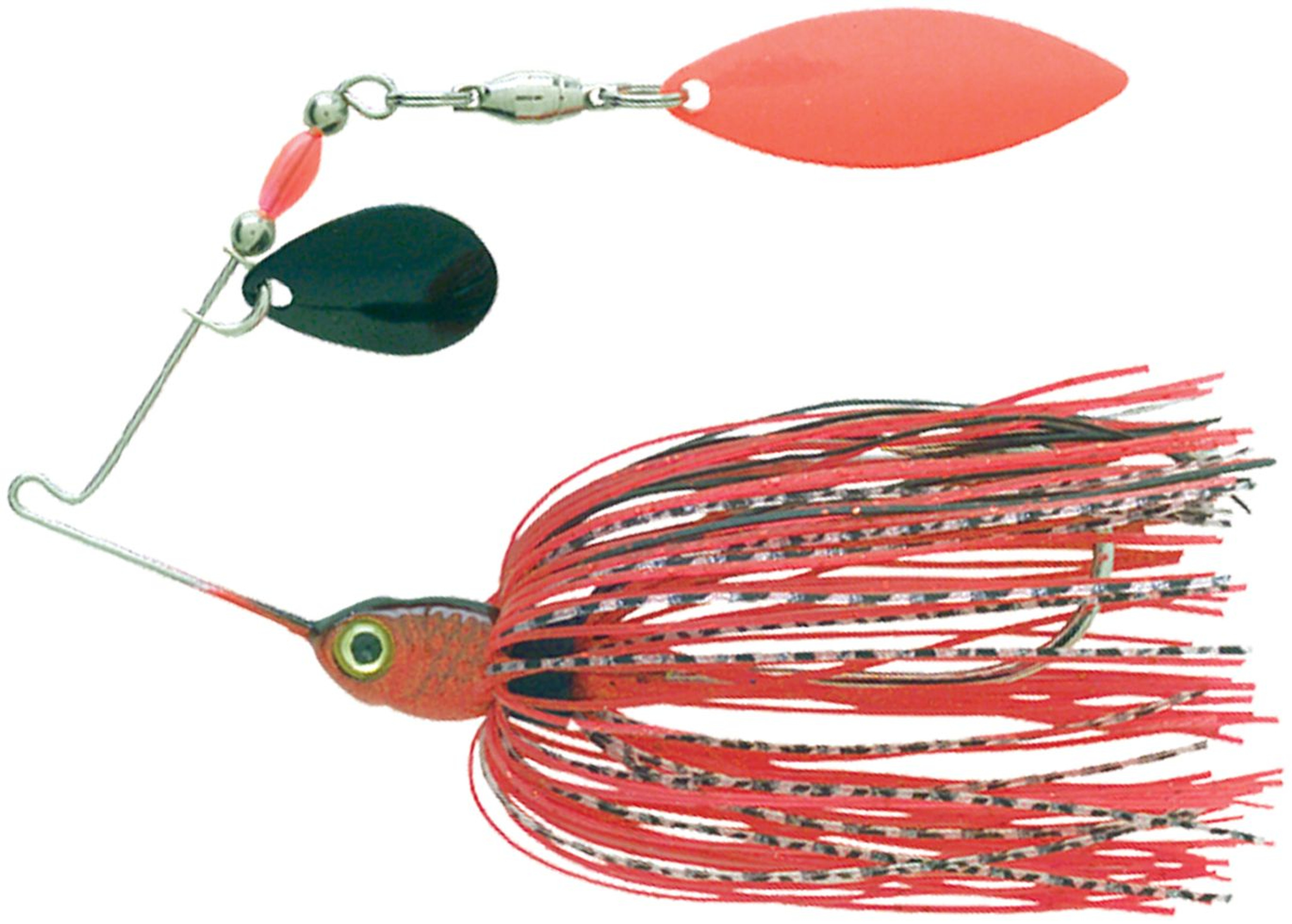 Booyah Pond Magic Spinnerbait – Bild 3