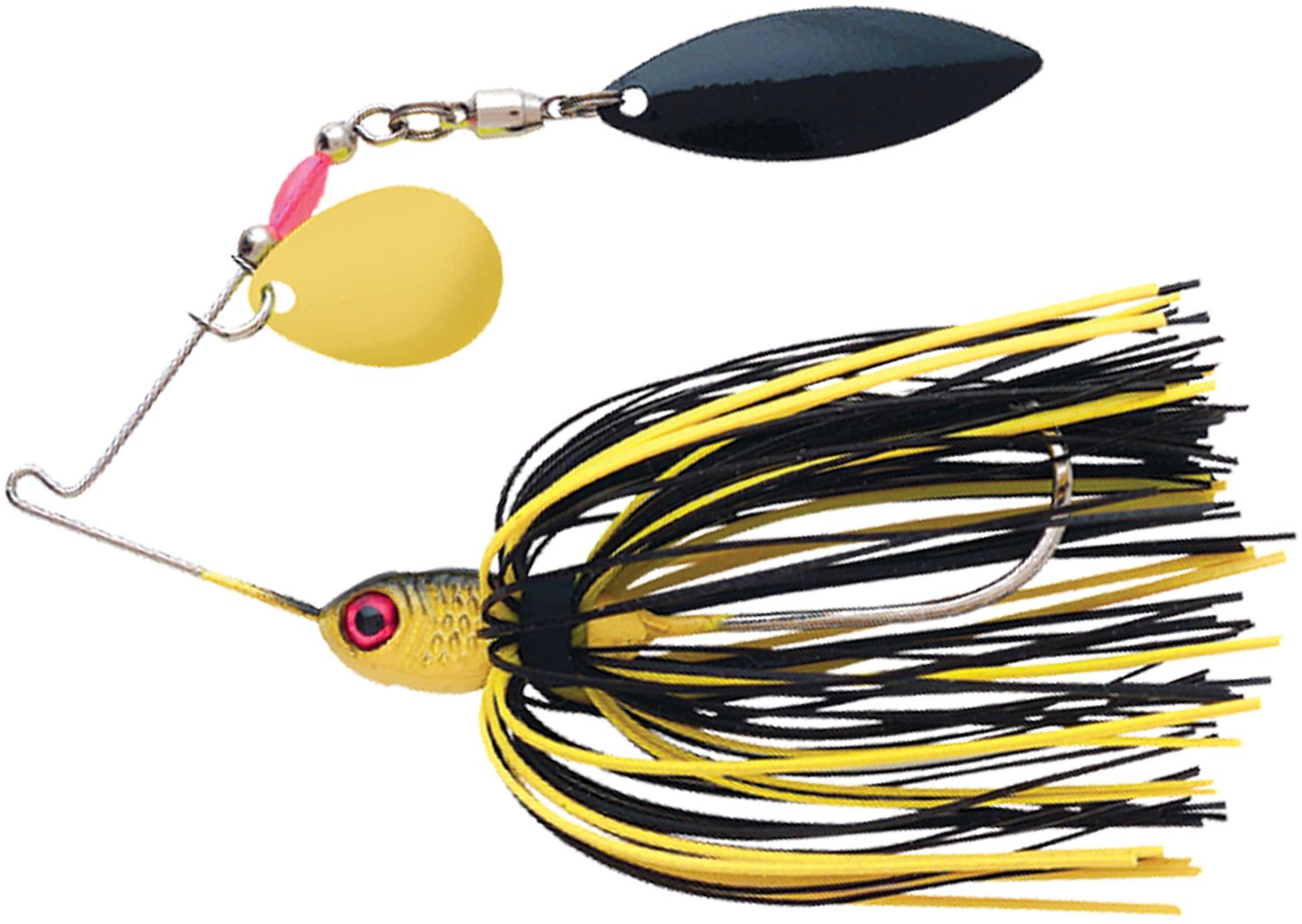 Booyah Pond Magic Spinnerbait – Bild 5