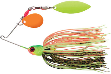 Booyah Pond Magic Spinnerbait – Bild 4