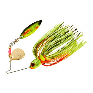Booyah Pond Magic Spinnerbait – Bild 8
