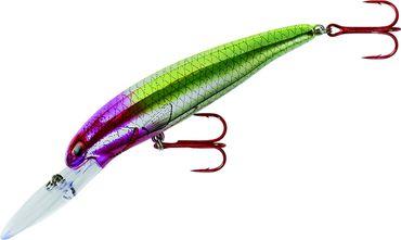 Lindy Rally Fish 3 – Bild 11