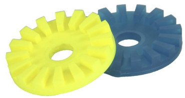 Scotty SC-0415, Slip Disc Set