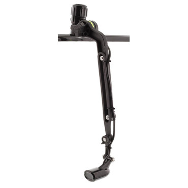 Scotty SC-0141, Transducer Arm Mount mit Gear-Head