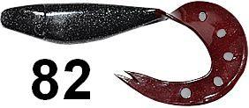 Delalande Sandra 12 cm, Zweifarbig – Bild 2