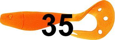 Delalande Sandra 23 cm, Einfarbig – Bild 3