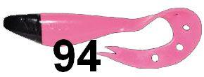 Delalande Sandra 23 cm, Zweifarbig – Bild 7