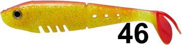 Delalande Buster Shad 11 cm – Bild 5
