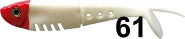 Delalande Buster Shad 11 cm – Bild 6