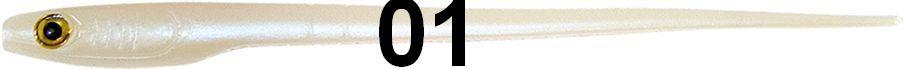 Delalande Lancon ZX 10 cm – Bild 1