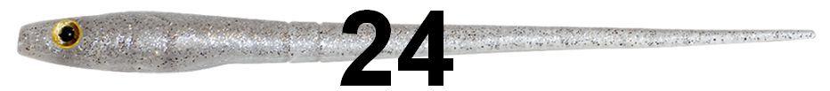 Delalande Lancon ZX 10 cm – Bild 5