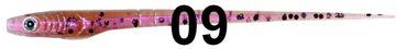 Delalande Lancon ZX 10 cm – Bild 4