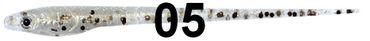 Delalande Lancon ZX 13 cm – Bild 2