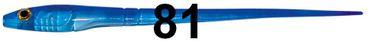 Delalande Lancon ZX 18 cm – Bild 6