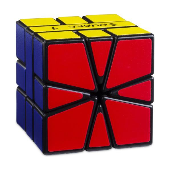 square 1 ultimate zauberw rfel shape shifting. Black Bedroom Furniture Sets. Home Design Ideas