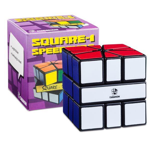 Square-1 Ultimate