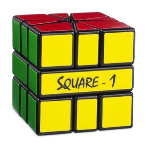 Square-1 Ultimate