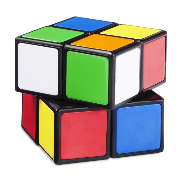 Original Rubik's Cube 2x2