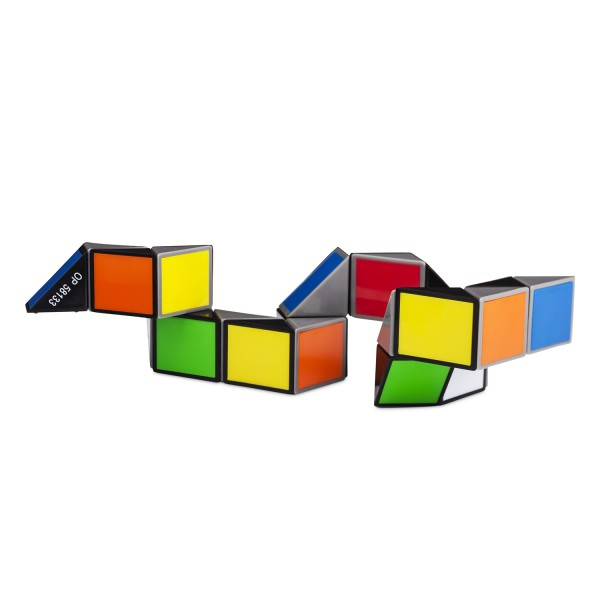 Original Rubik's Snake