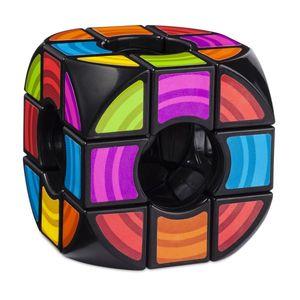 Original Rubik´s The Void Cube
