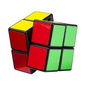 2x2 Zauberwürfel Edition Cubikon