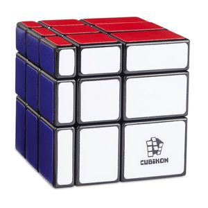 Mirror Cube Ultimate - bunt