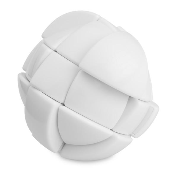 Meffert's Morph's Egg Cube