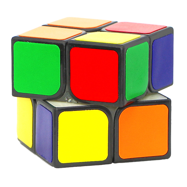 Speed Cube Ultimate 2x2 (V3)