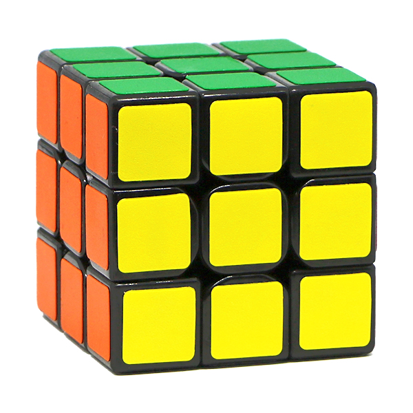 Speed Cube Ultimate 3x3 (V5)