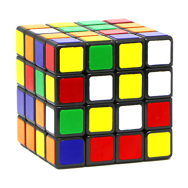 Speed Cube Ultimate 4x4 (V3)