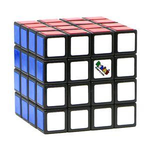 Original Rubik's Cube 4x4 - Rubik's Revenge