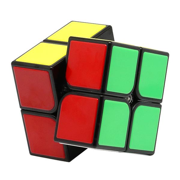 Original Rubik's Speed Cube - RSC 2x2